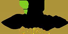 Farrelly's Funeral Directors Logo